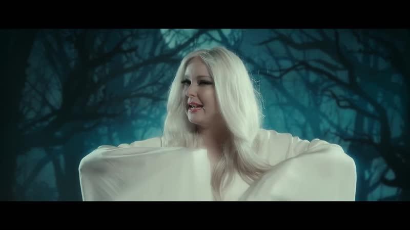 Dark Sarah- Illuminate(2020)Sympho Gothic MetalNeo-Classical Metal - Финляндия