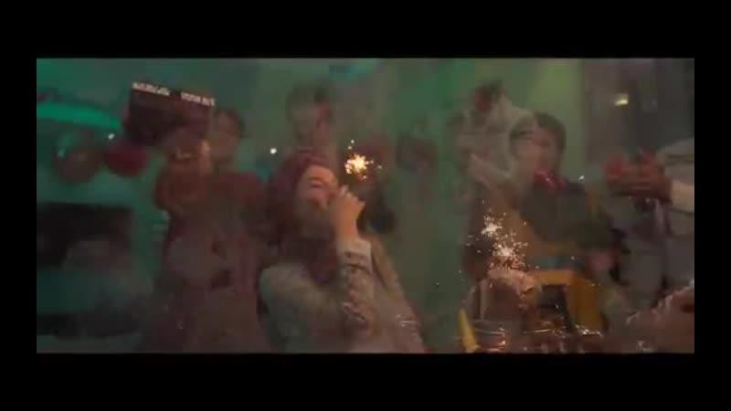 Yousef Zamani Parizad Official Music Video یوسف زمانی ـ پریزاد موزیک ویدیو mp4