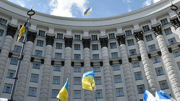 Киев продлил спецпошлины на российские товары