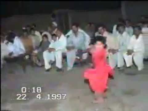 Afghan dancing boys _ Bacha bazi suffer centuries of homosexual pedophile tradition