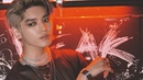SuperM Behind : TAEYONG|Album Photoshoot