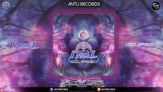 Ital & Lunatica - Deep Root