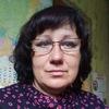 Vera Pereyma