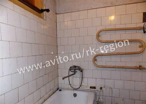 вторичное жилье проспект Троицкий 138к1