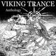 Viking Trance - Pixel Nation