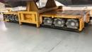 The Application of Omni Robot's Mecanum Wheel