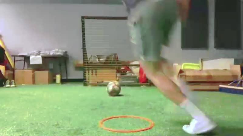 Футбол дома 1.2_720p.mp4