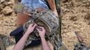 Штурмовой рюкзак AA CP AVS 1000