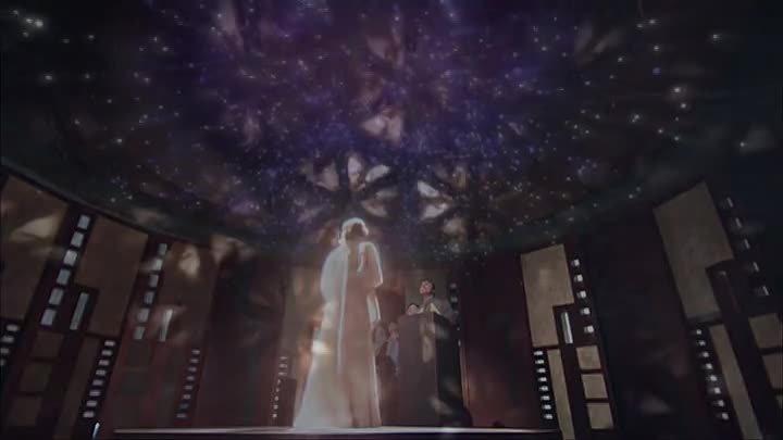 Звездные врата Атлантида 1 Сезон 9 Серия
