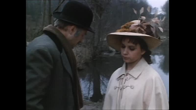 Арсен Люпен мини сериал серия 2 Arsène Lupin joue et perd 1980 режиссер Александр Астрюк
