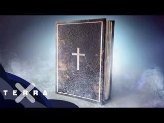 5 Fakten über die Bibel