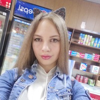 АндрианаМакарова
