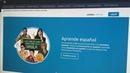Método HABLA: Tutorial registrarse y acceder gratis
