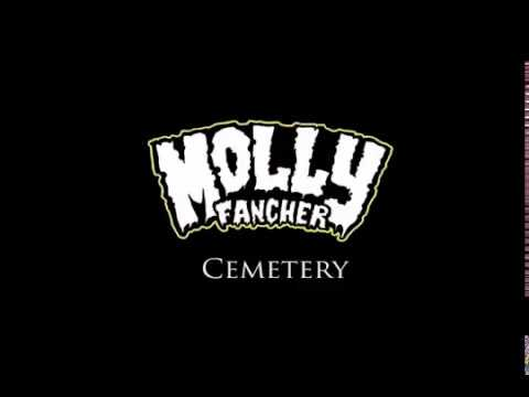 6 Molly Fancher - Cemetery