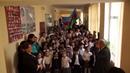Как зомбируют детей в азербайджанских школах