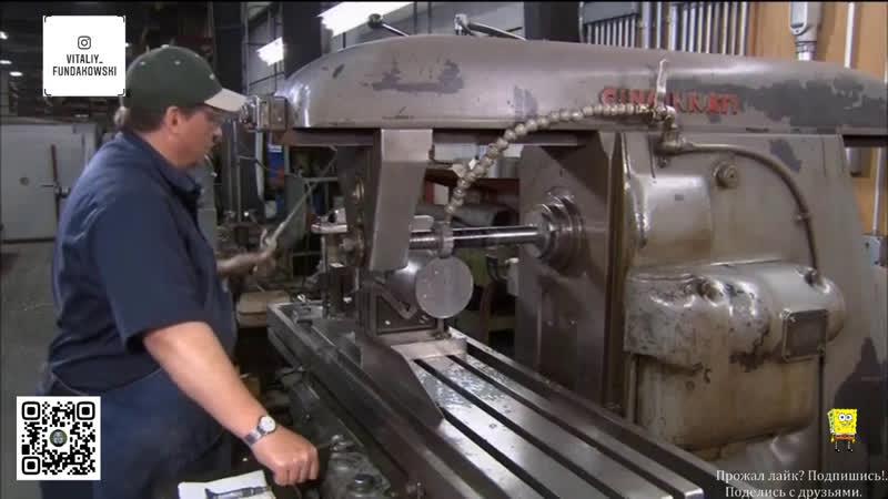 Как это устроено Леска промышленные миксеры натуральная сода для выпечки буксировщики 12