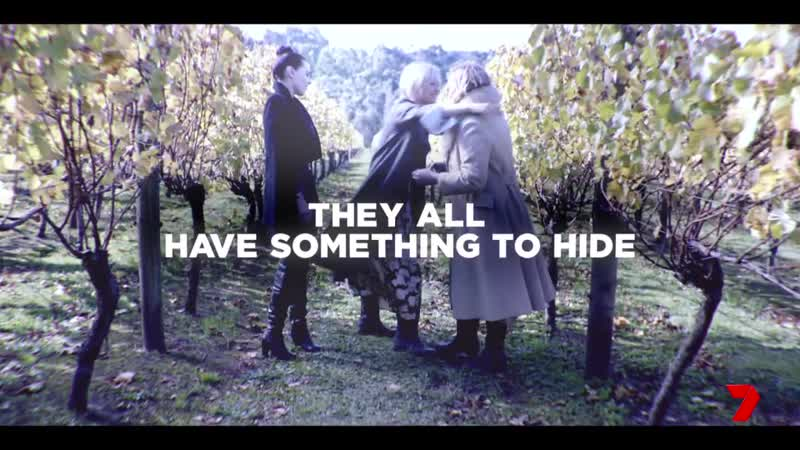 Второй трейлер Тайных дел подружек невесты