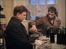 Москва слезам не верит - Георгий Иваныч, он же Гога, он же Гоша