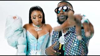 Gucci Mane - Big Booty (feat. Megan Thee Stallion)