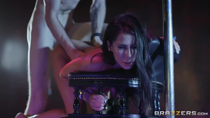 Madison Ivy Pixel Whip Strip (2019) trailer, all sex, German girl, Danny D, big tits, cock,
