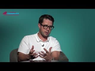 Дмитрий Мельников: восстановление после рака молочной железы - реконструкция груди
