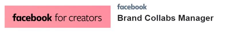 Как впихнуть невпихуемое в FB ads, изображение №1