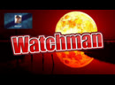 End times prophecy watch and live fellowship Spanish and Portugise translators