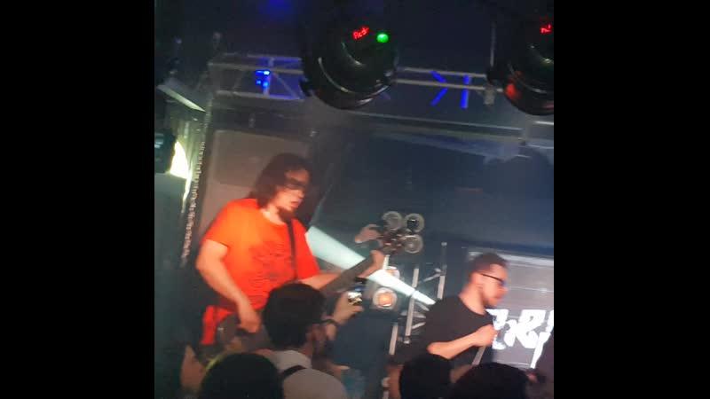 Prodigy-Breathe Rockbar.mp4
