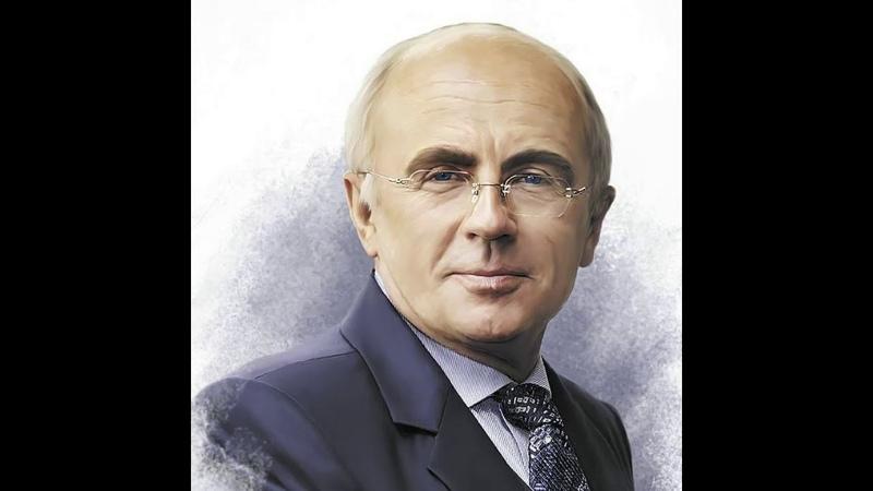 Александр Запесоцкий «От нынешней оппозиции дурно пахнет провокацией»