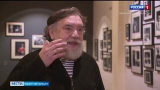 40 лет назад в Ленинграде открыли рок-клуб