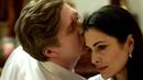 Смотреть онлайн сериал Цыганка 1 сезон 16 серия бесплатно в хорошем качестве