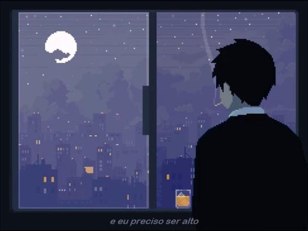 Little man on the moon anna mcluckie legendado