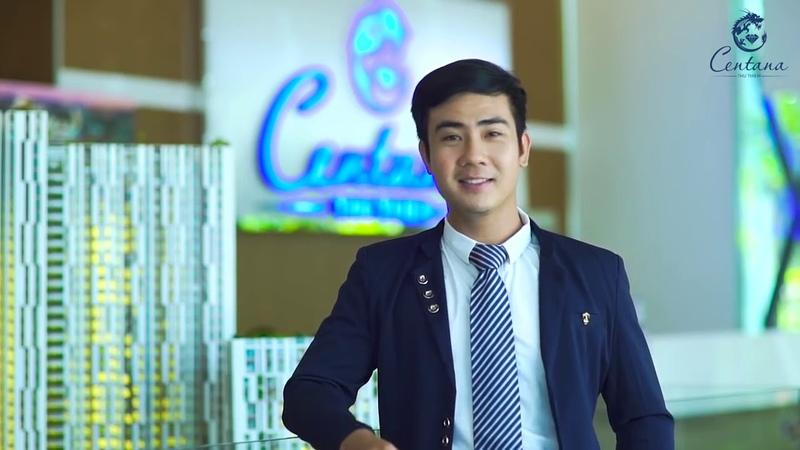 Căn hộ Centana Thủ Thiêm Quận 2 Minh Thái Luật sư và Bất động sản 0903358083 0973478478