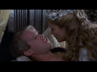 Принцесса-невеста \ The Princess Bride (1987) 1080p