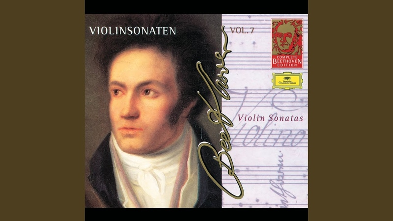 Beethoven 12 Variations on Se vuol ballare from Mozart's Le Nozze di Figaro WoO 40