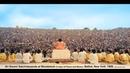 The Woodstock Guru - The Opening of the Woodstock Festival