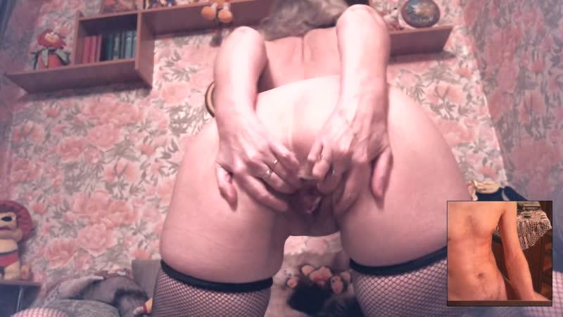 Проститутки skype сайпан проститутки