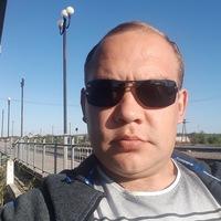 МаксимНазаров