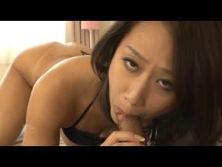 Catwalk Poison 28 Yayoi Yanagida XXX 1