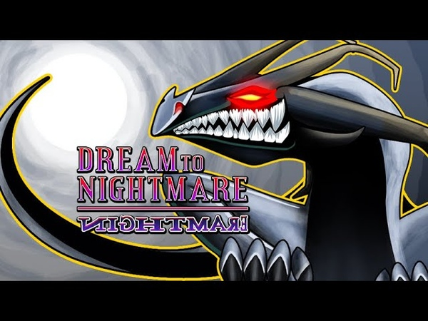 Dream To Nightmare Double 27 Prime 2 QUEST Steps Copied By Neto