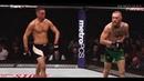 Bre Petrunko ( Conor Mcgregor Vs Nate Diaz Fight )