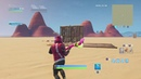Fortnite fighter choice game with a friend non games