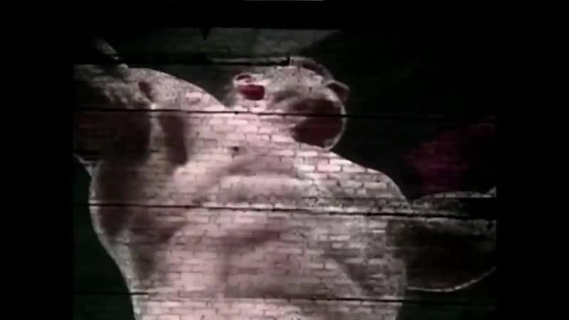 WWF RAW 1997 1999