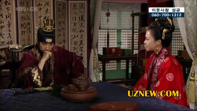 Sheryurak 133 134 Qism Serial tugadi Uzbek tilida Serial HD