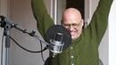 Stumpen Buzz Dee singen Sachen Teil 1