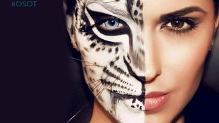 TOP 15 Uplifting Trance 2020  DJ Balouli #OSOT Tunisia FM