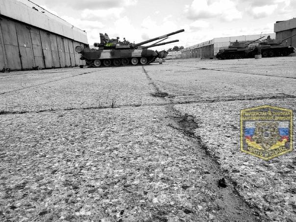 является фото со спутника кантемировской дивизии если никогда