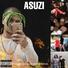 Asuzi