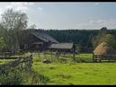 Кадастровая стоимость земли в заброшенных деревнях стоит 1 рубль 00 коп а дома 00 рублей 00 коп