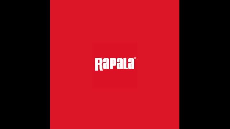 Rapala_20191202_7.mp4